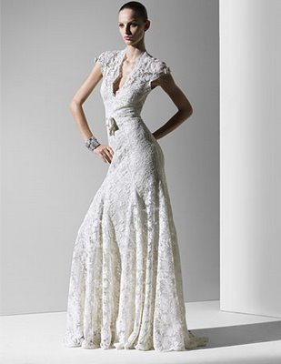 Mexican Wedding Dresses. Best Of Mexican Wedding Dress Or Wedding ...